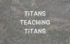Titans Teaching Titans, Episode 2: Unicycling with Ellie Roodman
