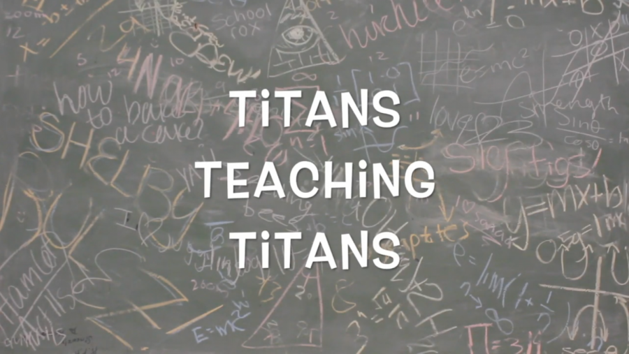 Titans+Teaching+Titans%2C+Episode+2%3A+Unicycling+with+Ellie+Roodman