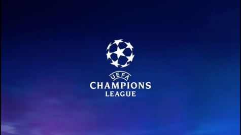 UEFA Champions League Game Preview